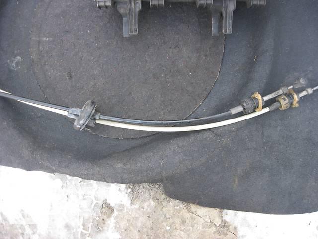 продам Б/у трос переключения кпп Mercedes Sprinter 2006- бу в Ровно