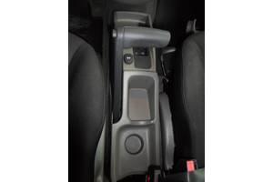 б/у Тросы ручного тормоза Renault Kangoo