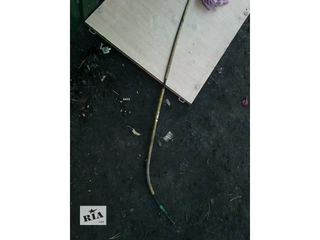 купить бу Б/у трос ручного тормоза   renault trafic opel vivaro nissan primastar 2001-2014 в Маневичах