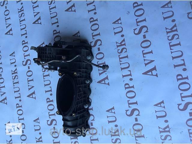 Б/у трубка egr для Mercedes Vito 639- объявление о продаже  в Луцке