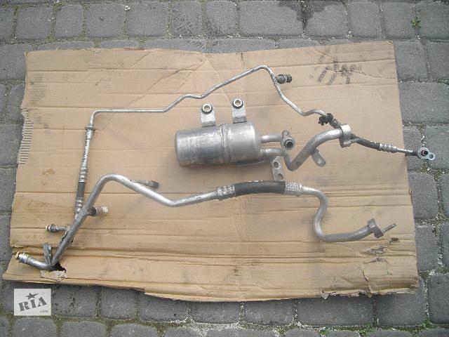 Б/у трубка кондиционера для легкового авто Ford C-Max 2009- объявление о продаже  в Львове