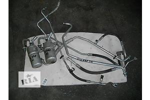 б/у Трубка кондиционера Ford Fiesta