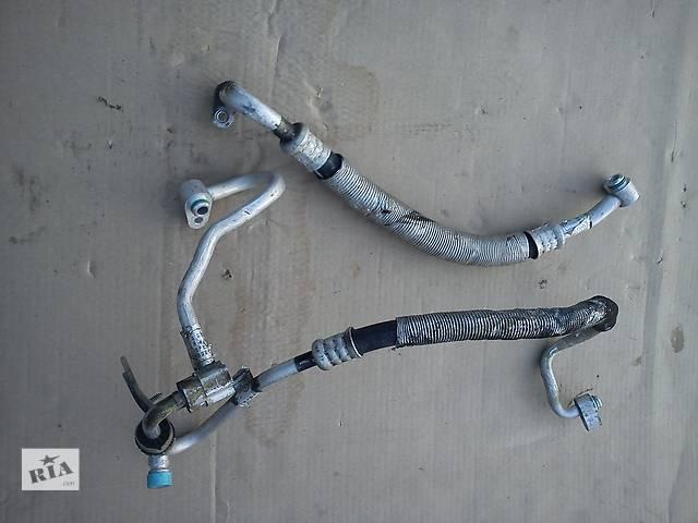 купить бу Б/у трубка кондиционера для легкового авто Geely MK в Полтаве