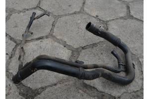 б/у Трубки кондиционера Volkswagen Crafter груз.