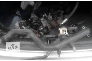 б/у Трубки охлаждения Audi A6