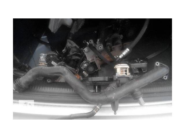 Б/у трубка охлаждения для легкового авто Audi A6- объявление о продаже  в Львове