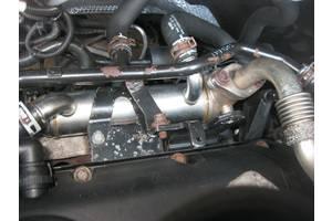 б/у Трубки охлаждения Volkswagen T5 (Transporter)