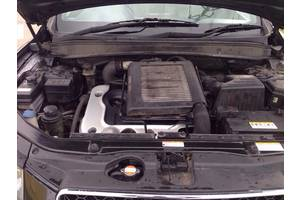 б/у Трубка тормозная Hyundai Santa FE