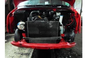 б/у Трубки тормозные Volkswagen Crafter груз.