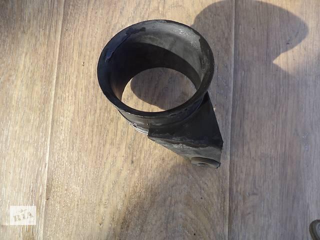 Б/у трубка воздушного фильтра 28200-3E000 для кроссовера Kia Sorento 2,5 tdi 2005г- объявление о продаже  в Киеве