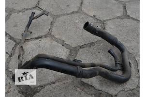 б/у Тосолы Volkswagen Crafter груз.