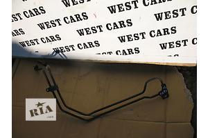 б/у Трубки усилителя рулевого управления Hyundai Getz Hatchback 5D
