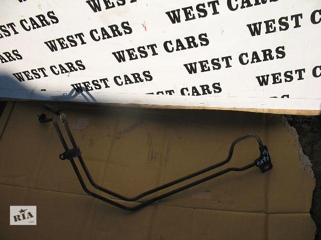 продам Б/у трубки усилителя рулевого управления для легкового авто Hyundai Getz Hatchback 5D 2005 бу в Луцке