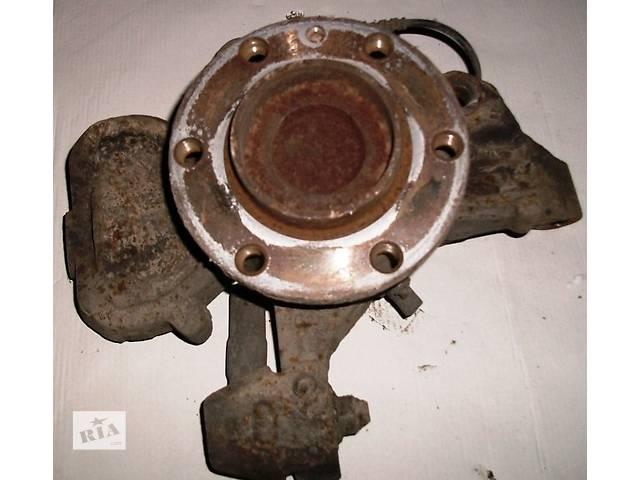 Б/у Цапфа для Volkswagen Crafter Фольксваген Крафтер 2.5 TDI 2006-2010- объявление о продаже  в Рожище