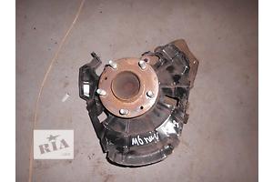 б/у Цапфы Mazda 6
