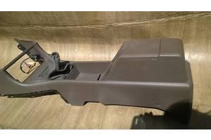 б/у Центральная консоль Peugeot 405