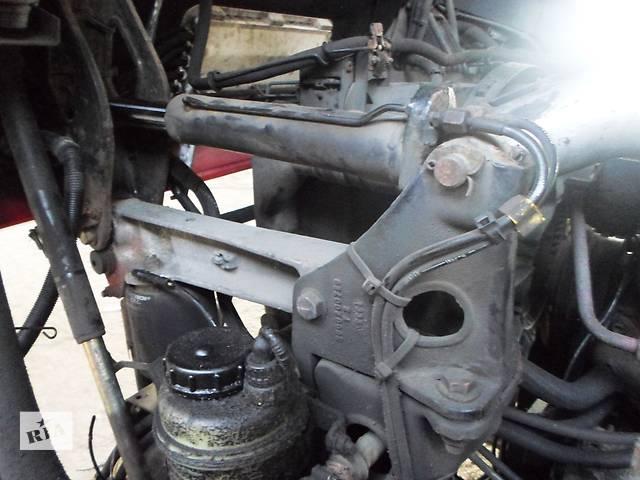 Б/у Цилиндр подъема кабины кабина дляRenault Magnum Рено Магнум 440,480 Evro2 Evro3- объявление о продаже  в Рожище