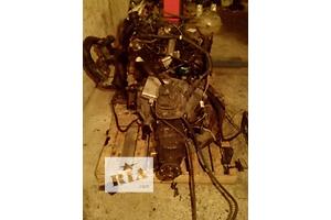 Б/у турбо дизельный двигатель Форд Транзит для ГАЗЕЛЬ, СОБОЛЬ от иномарки. В наличии!