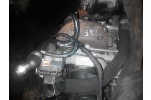 б/у Турбины Audi Q5