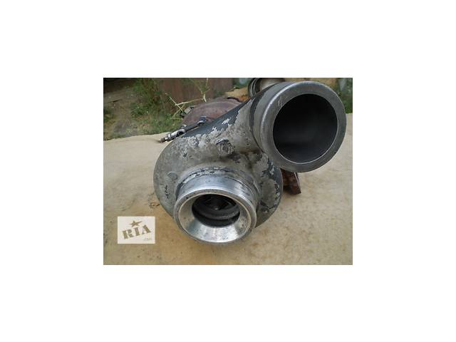 купить бу Б/у турбина для грузовика Renault Magnum в Херсоне