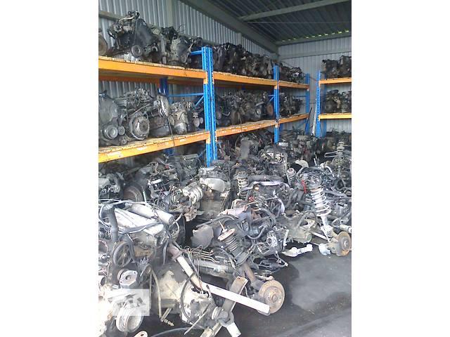 продам Б/у турбина для легкового авто Fiat Ducato бу в Луцке