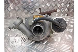 б/у Турбины Mazda 626