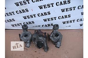 б/у Турбина Opel Vectra C