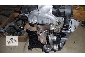 б/у Турбина Volkswagen Jetta