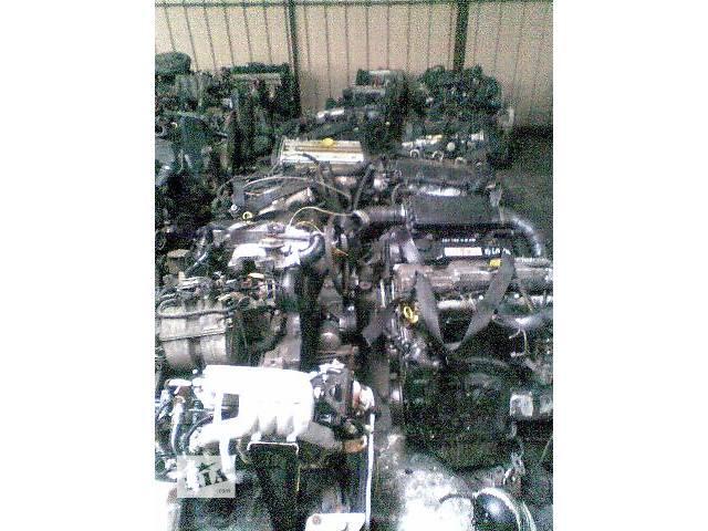 Б/у турбина для легкового авто Volkswagen Jetta- объявление о продаже  в Луцке