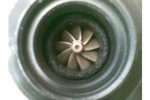 б/у Турбины Volkswagen B5