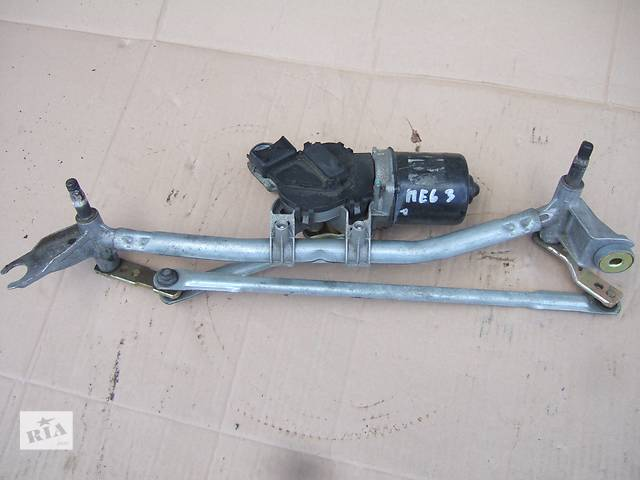 продам Б/у тяга для легкового авто Honda CR-V бу в Ровно