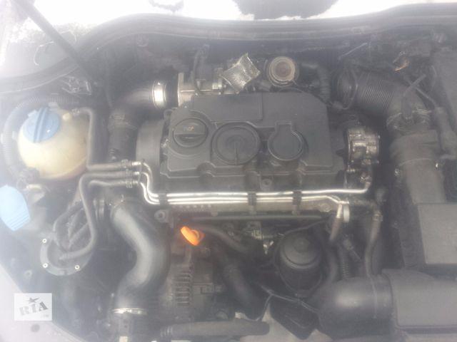 бу Б/у Тяга реактивная Volkswagen Passat B6 2005-2010 1.4 1.6 1.8 1.9 d 2.0 2.0 d 3.2 ИДЕАЛ ГАРАНТИЯ!!! в Львове