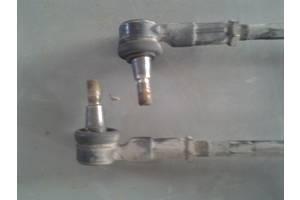 б/у Тяги рулевые/пыльники Volkswagen Crafter груз.