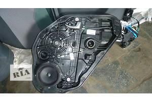 б/у Тяги закрывания двери Hyundai i30