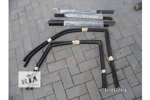 б/у Уплотнители двери ВАЗ 2109