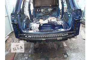 б/у Уплотнители двери Volkswagen Touareg