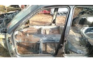 б/у Уплотнители двери Opel Kadett