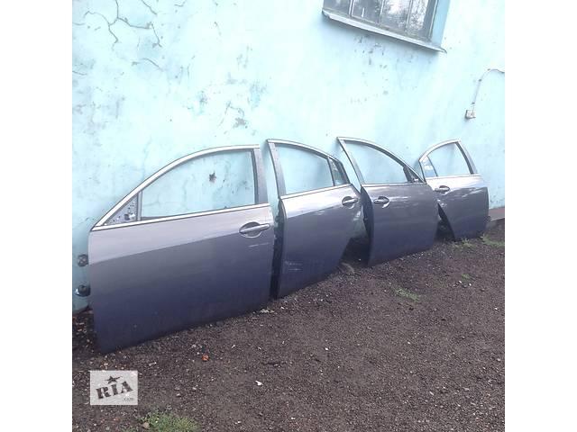 продам Б/у уплотнитель двери для седана Mazda 6 2007-2016 р бу в Олевске