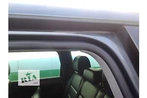 б/у Уплотнитель двери Volkswagen Touareg