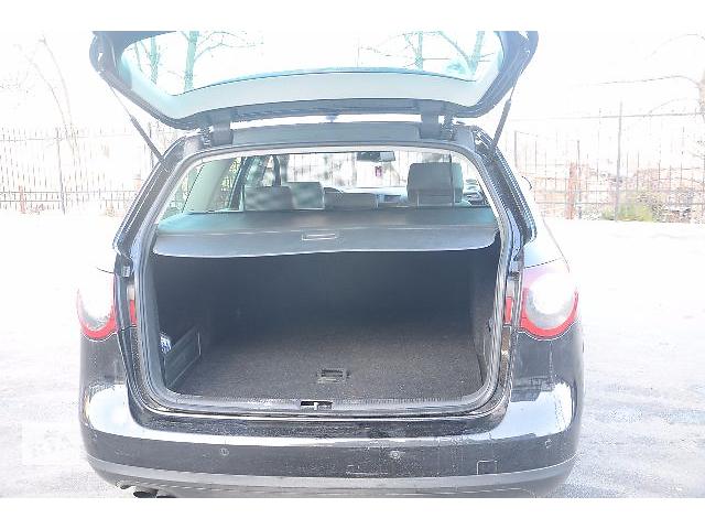 продам Б/у Уплотнитель крышки багажника Volkswagen Passat B6 2005-2010 1.4 1.6 1.8 1.9 d 2.0 2.0 d 3.2 ИДЕАЛ ГАРАНТИЯ!!! бу в Львове