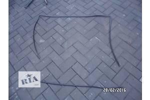 б/у Стекла лобовые/ветровые ВАЗ 2110