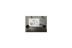 б/у Усилитель заднего/переднего бампера Subaru Forester
