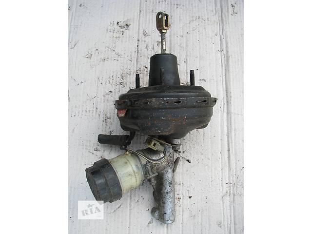 купить бу Б/у усилитель тормозов Daihatsu Charade 1.0 1987-1993 в Броварах