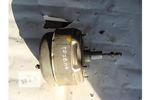 б/у Усилители тормозов ГАЗ 3302 Газель