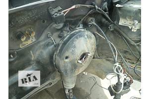 б/у Усилители тормозов Volkswagen Golf IIІ