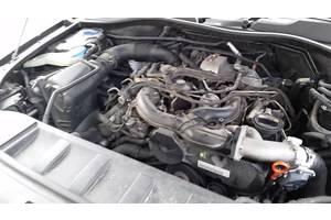 б/у Усилители тормозов Audi Q7