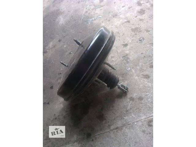 Б/у усилитель тормозов для легкового авто Honda CR-V 2012- объявление о продаже  в Сумах