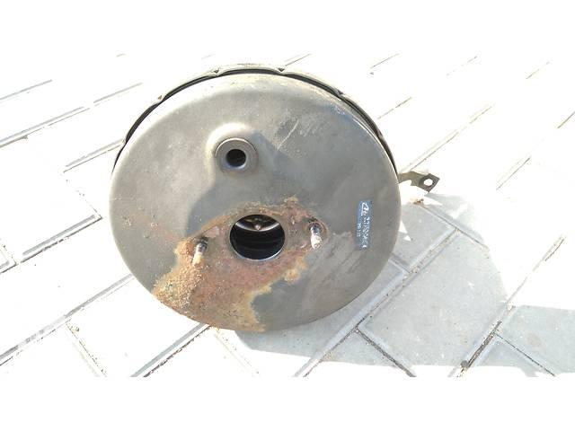 бу Б/у усилитель тормозов для легкового авто Opel Vectra A в Умани