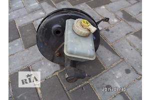 б/у Усилитель тормозов Opel Vectra A
