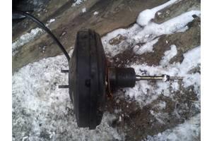 б/у Усилитель тормозов Ford Escort
